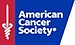 American Cancer Society - Relay For Life of Rockport-Fulton