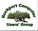 Rockport Computer Users Group