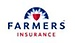 Farmers Burns Insurance & Financial Services
