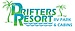 Drifters Resort RV Park