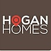 Hogan Homes