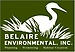 Belaire Environmental, Inc.