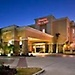 Hampton Inn & Suites- Rockport Fulton