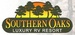 Southern Oaks Luxury RV Park, LLC