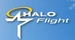 HALO-Flight, Inc.