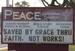 Peace Lutheran