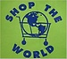 Shop The World