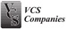 VCS Security Systems~SILVER LEVEL SPONSOR