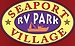 Seaport Village RV
