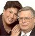Gary & Delores Ytreeide - Realtors