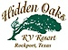 Hidden Oaks RV
