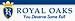 Royal Oaks - Royal Golf Development