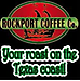Rockport Coffee House & Bakery