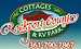 Rockport Country RV and Cottages