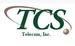 TCS Telecom, Inc.