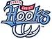 Corpus Christi Hooks Baseball Club