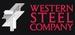 Western Steel Company