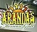 Arandas Mexican Grill
