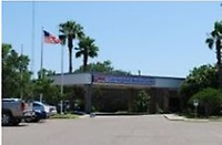 Care Regional Medical Center offers a number of specialized medical services unique for a hospital of its size.