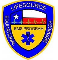 CRMC offers ECA and EMT-B Courses