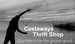 Castaways Thrift Shop, Inc