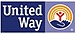 Aransas County United Way