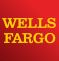 Wells Fargo Bank GOLD LEVEL SPONSOR
