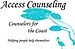 ACCESS - Aransas County Counseling