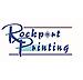 Rockport Printing