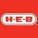 H E B Food & Drug
