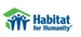 Habitat For Humanity Of Aransas County