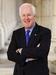 US Senator John Cornyn
