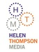 Helen Thompson Media, Inc.