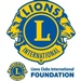 Lions Club of Rockport