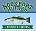 Rockport Guides & Charters