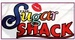 Sugar Shack, The