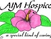 AIM Hospice