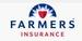 Luce Insurance Agency