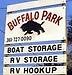 Buffalo RV Park