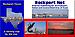 Rockport Net