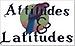 Attitudes & Latitudes