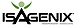 Isagenix Independent Associates