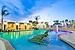 La Quinta Inns & Suites-Rockport-Fulton