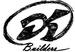 D K Builders, Inc.