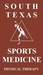 South Texas Sports Medicine