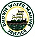 Brown Water Marine Transportation Service