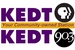 KEDT-TV & FM South Texas Public Broadcasting