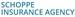 Schoppe Insurance Agency