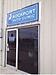 Rockport Auto Clinic