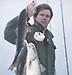 Aransas Area Bay Fishing